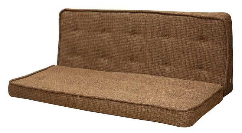 Подушка для софы Молодежная №4 по цене 6800\7250 руб.