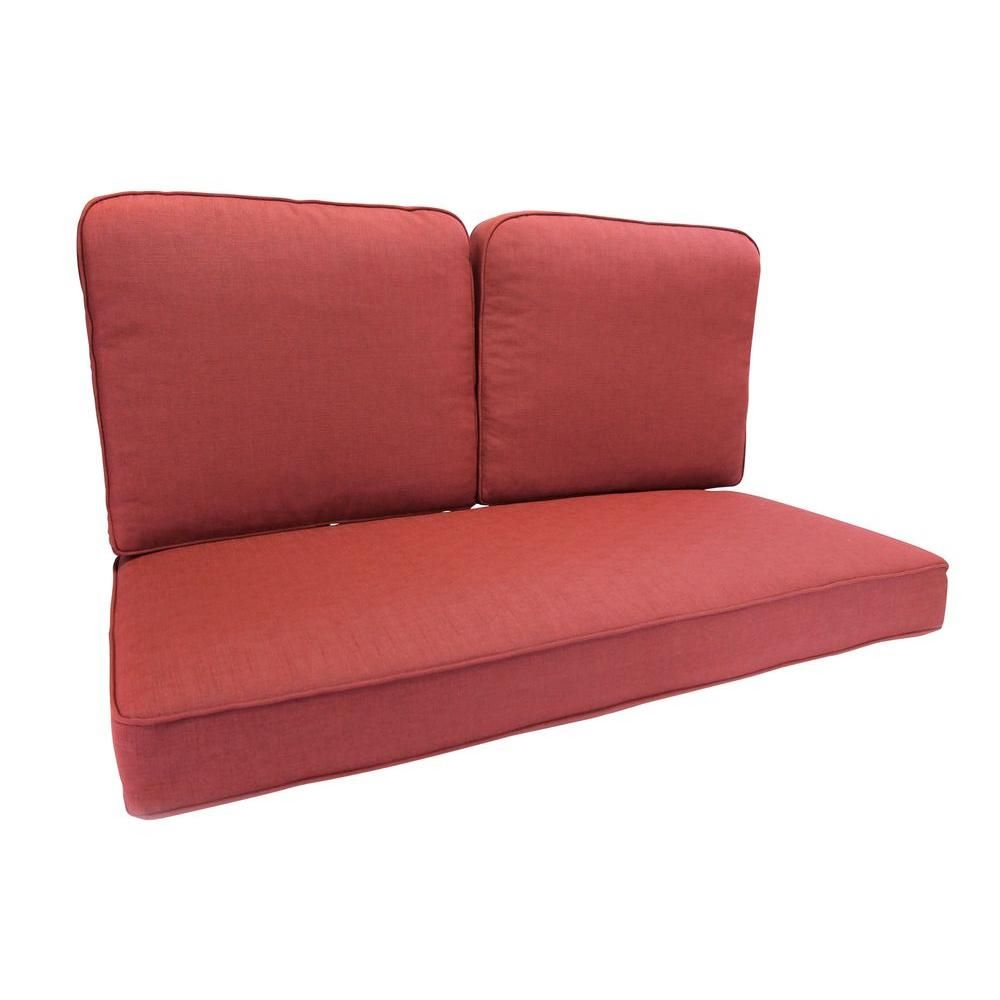 Подушка для софы Юность №1 по цене 6800\7250 руб.
