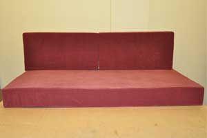 Подушка для софы Юбилейная №1 по цене 6800\7250 руб.