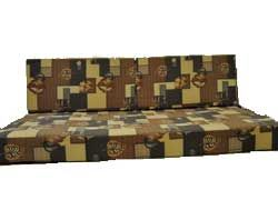 Подушка для софы Молодежная №2 по цене 6750 руб.