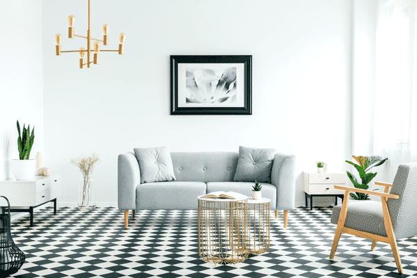 Мебель для дома: советы по выбору