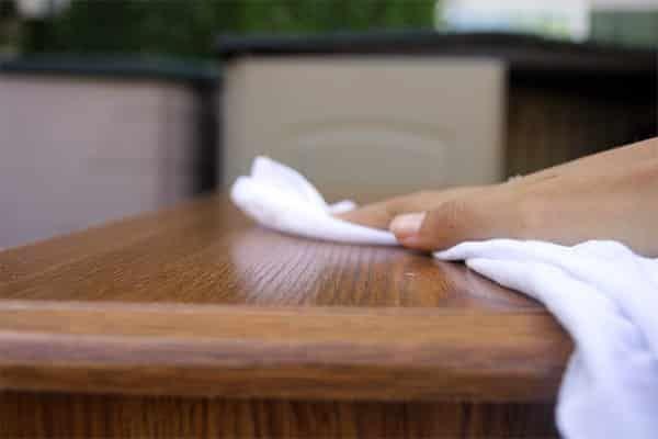 ТОП–7 отличных способов увеличить срок службы мебели. Важные рекомендации по уходу