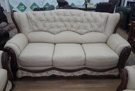 Реставрация диванов цена