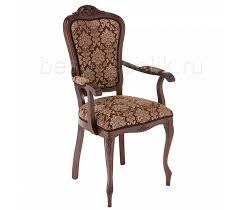 Реставрация стульев цена