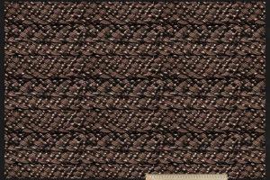 Коллекция Текстуры Xpoint. Цифровая печать, модель: 0015.01