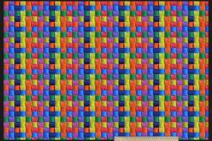 Коллекция Текстуры Xpoint. Цифровая печать, модель: 0051.01