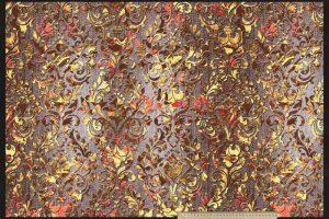 Коллекция Текстуры Xpoint. Цифровая печать, модель: 0055.02