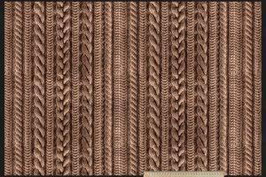 Коллекция Текстуры Xpoint. Цифровая печать, модель: 0056.01