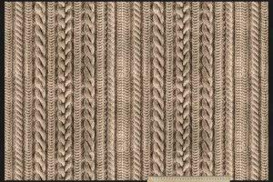 Коллекция Текстуры Xpoint. Цифровая печать, модель: 0056.02
