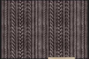 Коллекция Текстуры Xpoint. Цифровая печать, модель: 0056.03