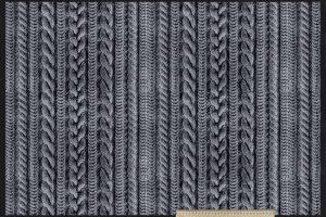 Коллекция Текстуры Xpoint. Цифровая печать, модель: 0056.04