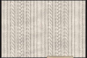 Коллекция Текстуры Xpoint. Цифровая печать, модель: 0056.05