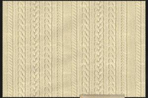 Коллекция Текстуры Xpoint. Цифровая печать, модель: 0056.06