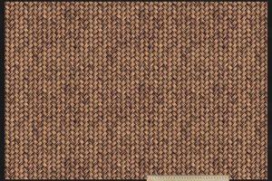 Коллекция Текстуры Xpoint. Цифровая печать, модель: 0061.01