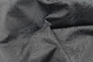 Коллекция Лада/Лорд, модель: Лорд 015