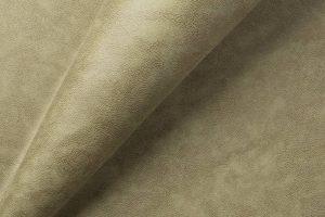 Коллекция Плутон, модель: 011