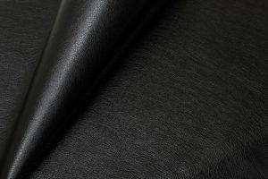 Коллекция Нокс, модель: Нокс 016