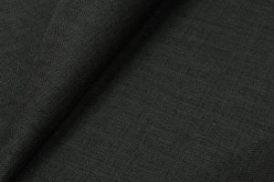 Коллекция Флэкс, модель: Флэкс 022