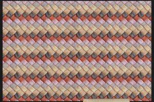 Коллекция Текстуры Xpoint. Цифровая печать, модель: 0240.01