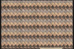 Коллекция Текстуры Xpoint. Цифровая печать, модель: 0240.02