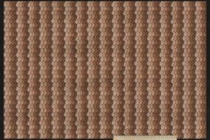 Коллекция Текстуры Xpoint. Цифровая печать, модель: 0242.02