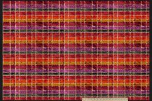 Коллекция Текстуры Xpoint. Цифровая печать, модель: 0243.01