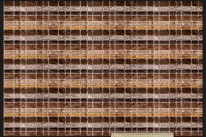 Коллекция Текстуры Xpoint. Цифровая печать, модель: 0243.02
