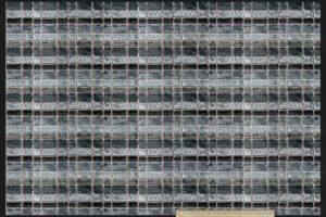 Коллекция Текстуры Xpoint. Цифровая печать, модель: 0243.03