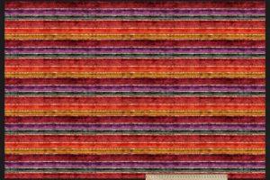 Коллекция Текстуры Xpoint. Цифровая печать, модель: 0244.01
