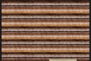 Коллекция Текстуры Xpoint. Цифровая печать, модель: 0244.02