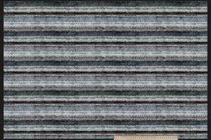 Коллекция Текстуры Xpoint. Цифровая печать, модель: 0244.03