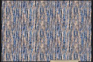 Коллекция Текстуры Xpoint. Цифровая печать, модель: 0272.01