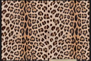 Коллекция Текстуры Xpoint. Цифровая печать, модель: 0274.01