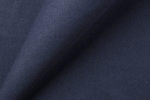 Коллекция Кардиф, модель: Кардиф 028