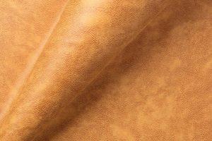 Коллекция Плутон, модель: 048