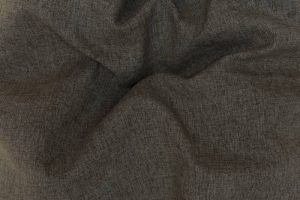 Коллекция Лама, модель: 09