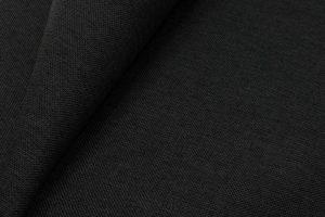 Коллекция Сан, модель: Сан 13