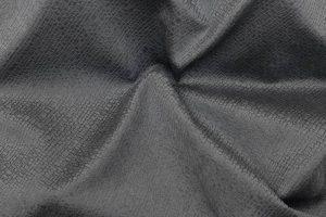 Коллекция Лада/Лорд, модель: Лада 15
