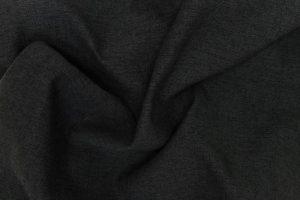 Коллекция Лама, модель: 26