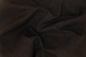 Коллекция Лама, модель: 727