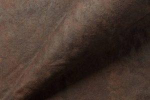 Коллекция Brabus, модель: Brabus 009