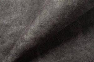 Коллекция Brabus, модель: Brabus 015