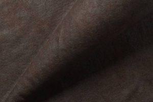 Коллекция Brabus, модель: Brabus 221