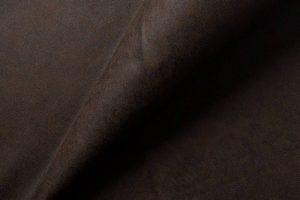 Коллекция Takoma, модель: 221